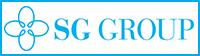 東北医療福祉事業協同組合/SGグループ