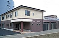にこトピア萩野町