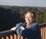 南郷へ紅葉狩りドライブへ出かけました!いい空気☆いい景色でした♪