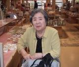 5月30日道の駅とわだへショッピングに行ってきました。