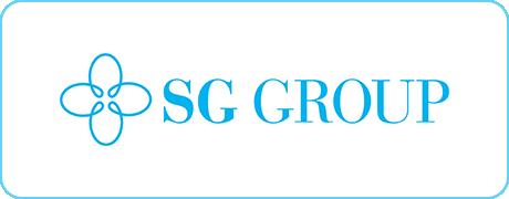 SGグループ